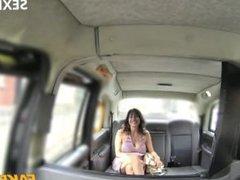 sexix.net - 13901-fake taxi ep 241 tara hd 1080p