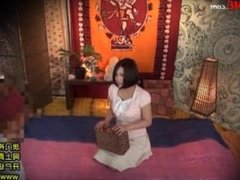 amateur wife free erotic massage 23