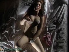 Masturbating Ingi Pain Is Pleasure 1 Hot and Horny