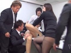 sexix.net - 14101-tokyo hot n0917 tsubasa honda kaede niiyama jav uncensored
