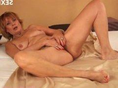 sexix.net - 14141-dirty mature glamour hot sexy mature 2-#15.wmv