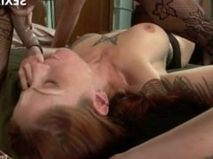 sexix.net - 14322-chanel preston hd megapack 110 scenes mp4 avi wmv