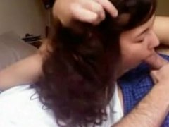 Horny asian teen fucked by her boyfriend - more webcams at camse.xyz