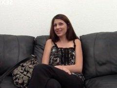 sexix.net - 14654-miranda miller backroom casting couch-bcc.14.10.27.miranda.mp4