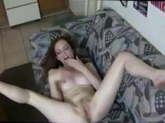 live cam girls from www.freecams666.net solo mature fingering orgasm webcam