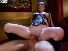 sexix.net - 14702-siterip burning angel punk rock anal whores hd 720p-22190_01_720p.mp4