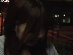 sexix.net - 15063-fset 557 completely subjective crush hamepurasu regardless exploit this daughter konno hikaru