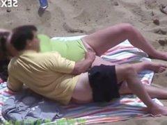 sexix.net - 15084-rafian beach safaris pack-Rafian Beach Safaris 22HD.mp4