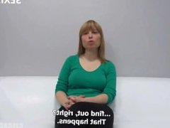 sexix.net - 15095-czechcasting czechav ep 701 800 part 8 czech castings with english subtitles 2013