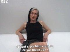 sexix.net - 15097-czechcasting czechav ep 701 800 part 8 czech castings with english subtitles 2013