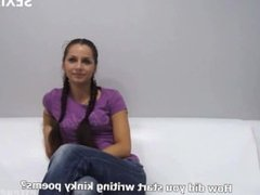 sexix.net - 15100-czechcasting czechav ep 701 800 part 8 czech castings with english subtitles 2013