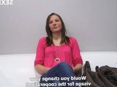 sexix.net - 15115-czechcasting czechav ep 701 800 part 8 czech castings with english subtitles 2013