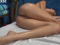 sexix.net - 15154-fuckedhard18 anna morna aka anastasia morna 720p wmv