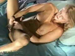 Masturbating Kia Frenzy Hot and Horny