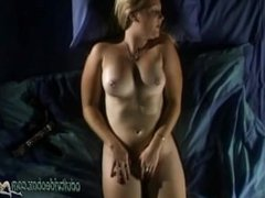 Masturbating Ladolcevita Sweetlife Hot and Horny