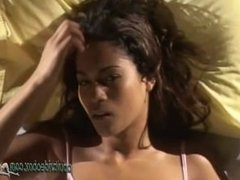 Masturbating Laetitia The Master 2 Hot and Horny