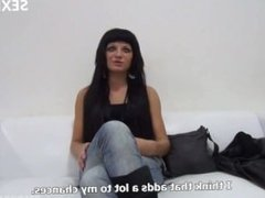 sexix.net - 15455-czechcasting czechav ep 301 400 part 4 auditions czech with english subtitles 2012