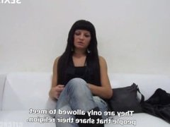 sexix.net - 15457-czechcasting czechav ep 301 400 part 4 auditions czech with english subtitles 2012
