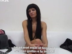 sexix.net - 15458-czechcasting czechav ep 301 400 part 4 auditions czech with english subtitles 2012