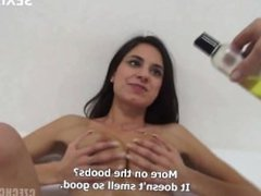 sexix.net - 15479-czechcasting czechav ep 301 400 part 4 auditions czech with english subtitles 2012