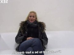 sexix.net - 15484-czechcasting czechav ep 301 400 part 4 auditions czech with english subtitles 2012