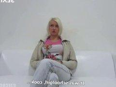sexix.net - 15512-czechcasting czechav ep 301 400 part 4 auditions czech with english subtitles 2012