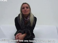 sexix.net - 15522-czechcasting czechav ep 301 400 part 4 auditions czech with english subtitles 2012