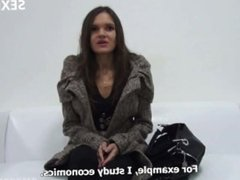 sexix.net - 15524-czechcasting czechav ep 301 400 part 4 auditions czech with english subtitles 2012