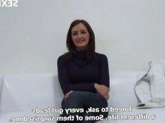 sexix.net - 15546-czechcasting czechav ep 301 400 part 4 auditions czech with english subtitles 2012