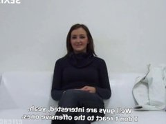 sexix.net - 15547-czechcasting czechav ep 301 400 part 4 auditions czech with english subtitles 2012