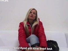 sexix.net - 15550-czechcasting czechav ep 301 400 part 4 auditions czech with english subtitles 2012