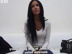 sexix.net - 15566-czechcasting czechav ep 301 400 part 4 auditions czech with english subtitles 2012
