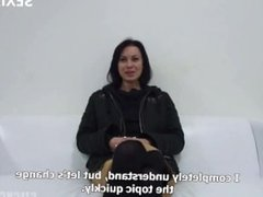 sexix.net - 15574-czechcasting czechav ep 301 400 part 4 auditions czech with english subtitles 2012