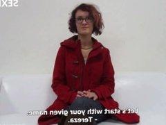 sexix.net - 15577-czechcasting czechav ep 301 400 part 4 auditions czech with english subtitles 2012