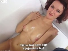 sexix.net - 15578-czechcasting czechav ep 301 400 part 4 auditions czech with english subtitles 2012