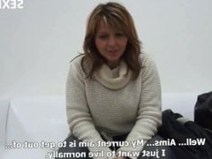 sexix.net - 15589-czechcasting czechav ep 301 400 part 4 auditions czech with english subtitles 2012