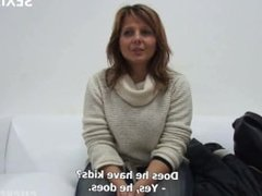 sexix.net - 15590-czechcasting czechav ep 301 400 part 4 auditions czech with english subtitles 2012