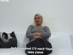 sexix.net - 15646-czechcasting czechav ep 301 400 part 4 auditions czech with english subtitles 2012
