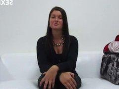 sexix.net - 15787-czechcasting czechav ep 301 400 part 4 auditions czech with english subtitles 2012