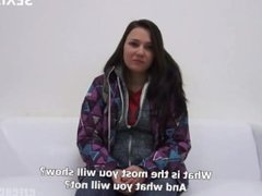 sexix.net - 15875-czechcasting czechav ep 301 400 part 4 auditions czech with english subtitles 2012