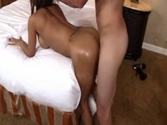 Natural huge dick fucking slim girl(GETLaid24-com)