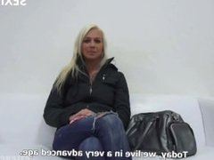 sexix.net - 16083-czechcasting czechav ep 301 400 part 4 auditions czech with english subtitles 2012