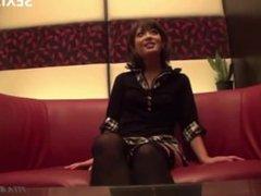 sexix.net - 16124-siro 1731 amateur av experience shooting 588 ayumi 20 year old hostess