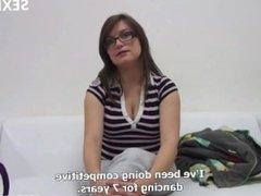 sexix.net - 16173-czechcasting czechav ep 301 400 part 4 auditions czech with english subtitles 2012