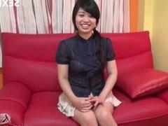 sexix.net - 16203-jav uncensored hd c0930 gol0129 shinobu tsukahara-[Thz.la]c0930_gol0129_hd1.wmv