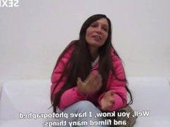 sexix.net - 16277-czechcasting czechav ep 401 500 part 5 auditions czech with english subtitles 2012