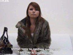 sexix.net - 16290-czechcasting czechav ep 401 500 part 5 auditions czech with english subtitles 2012