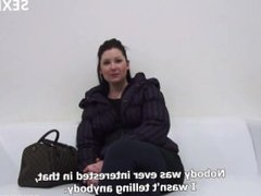 sexix.net - 16314-czechcasting czechav ep 401 500 part 5 auditions czech with english subtitles 2012