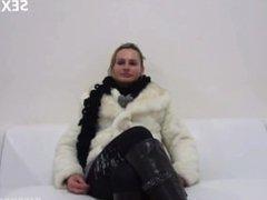 sexix.net - 16319-czechcasting czechav ep 401 500 part 5 auditions czech with english subtitles 2012