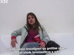 sexix.net - 16317-czechcasting czechav ep 401 500 part 5 auditions czech with english subtitles 2012